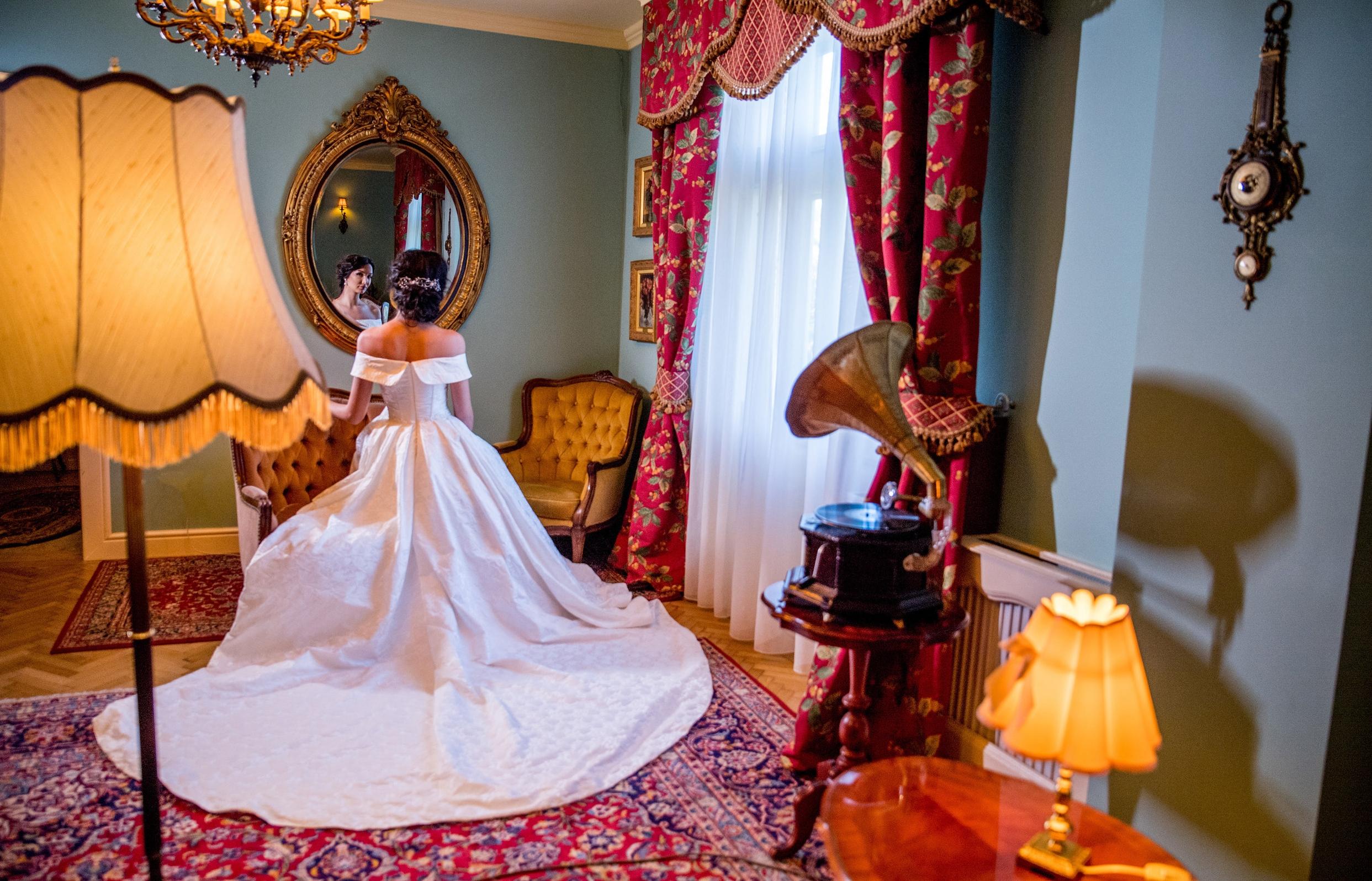 2018 wedding dresses fashion by laina (56).jpg