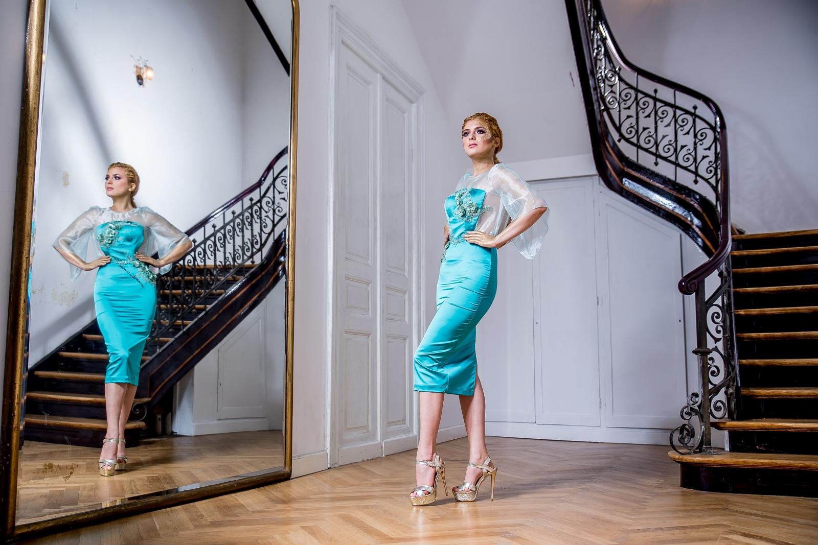 evening dresses Fashion By Laina - Style 15 BAHYIA TAF013(1).jpg