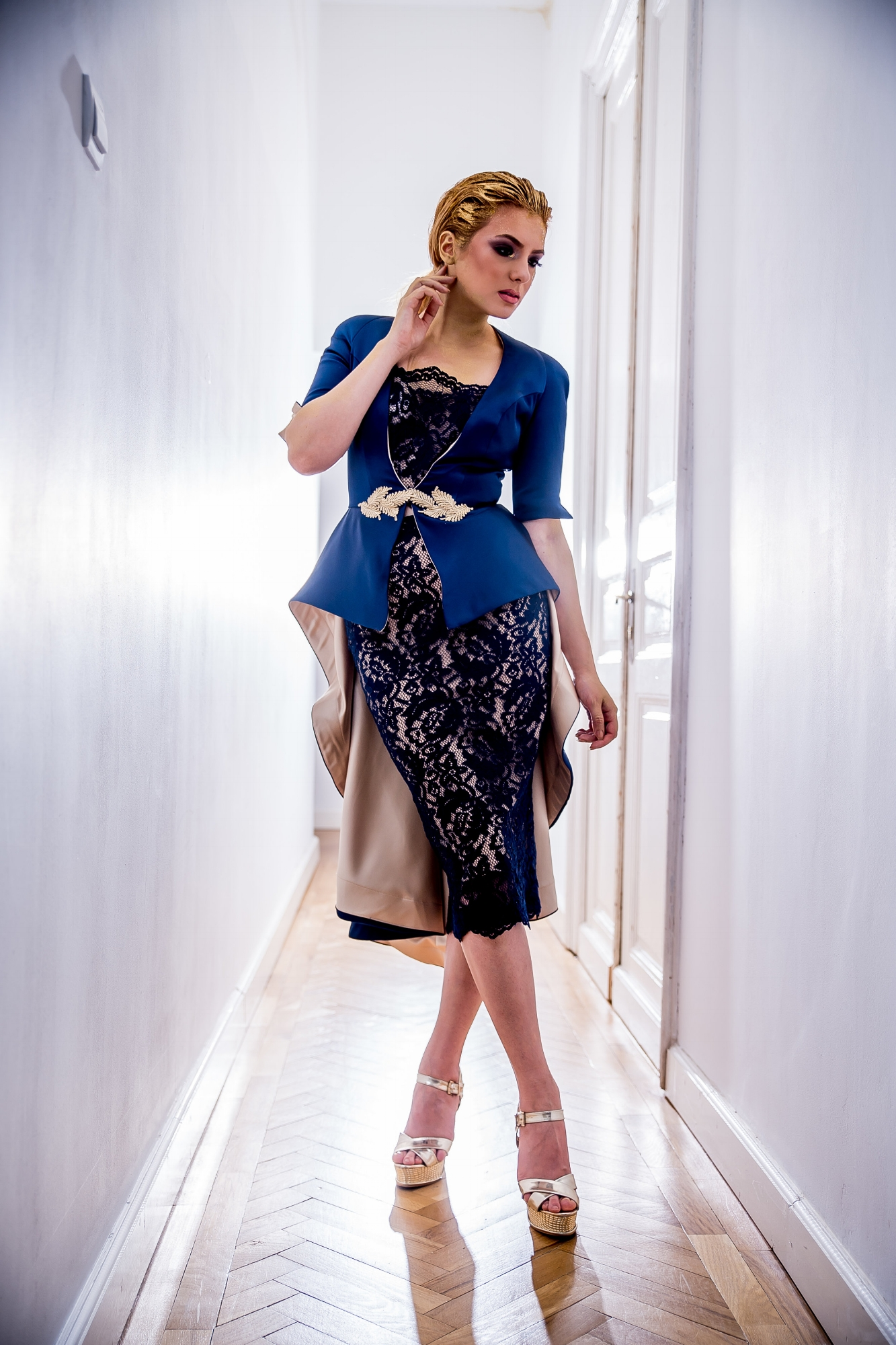 evening dress Fashion by Laina - style 7 Amber TAF001 (6).jpg