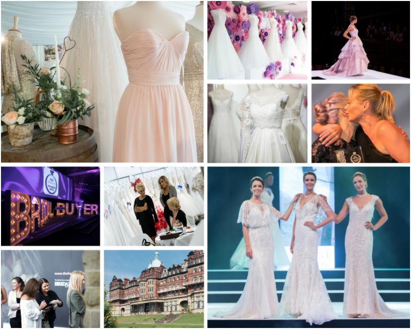 source: https://bridalbuyer.com/events/the-harrogate-bridal-show-