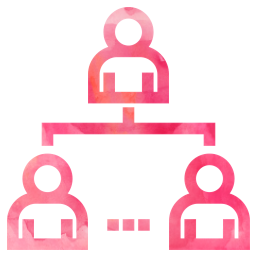 organization3.png
