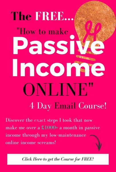 pink blog pages incentive 300dpi.jpg