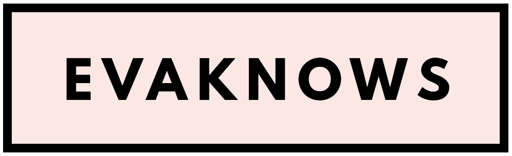 Evaknows logo in pale pink.jpg