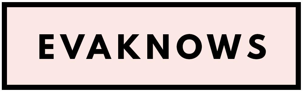 Evaknows logo in pale pink.jpg