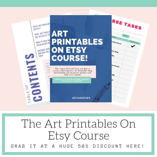 Join the Art Printables on Etsy Course-6.jpg
