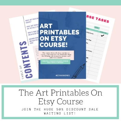 Join the Art Printables on Etsy Course-8.jpg