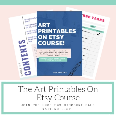 Join the Art Printables on Etsy Course-11.jpg