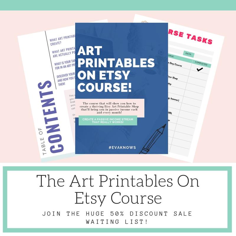 Waiting list Art Printables On Etsy Sale.jpg