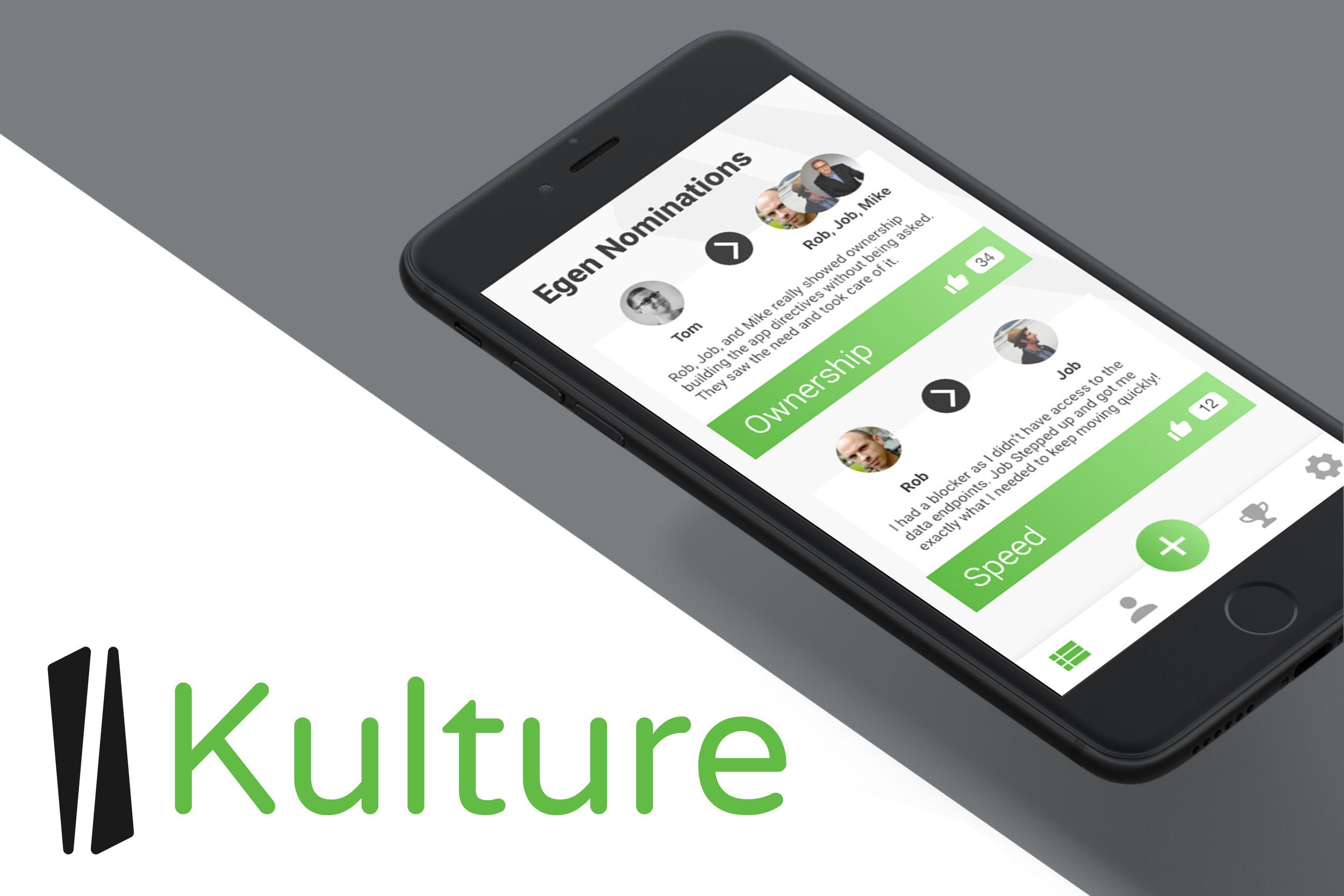 Kulture-Full.jpg