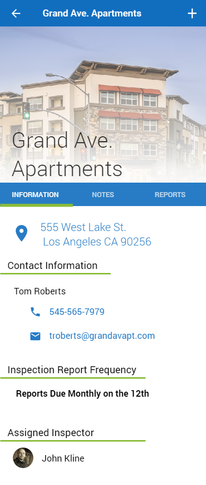 Properties -Grand Ave.png