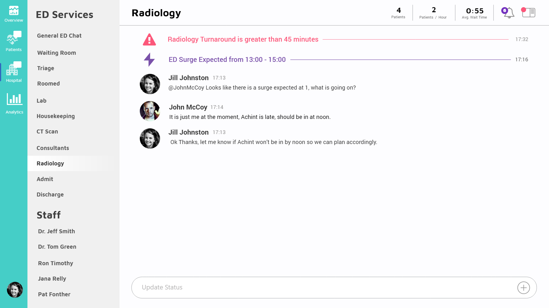 Hospital - Radiology.png