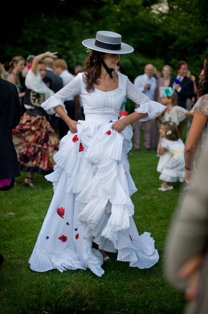 Weddings_Vogue_.jpg