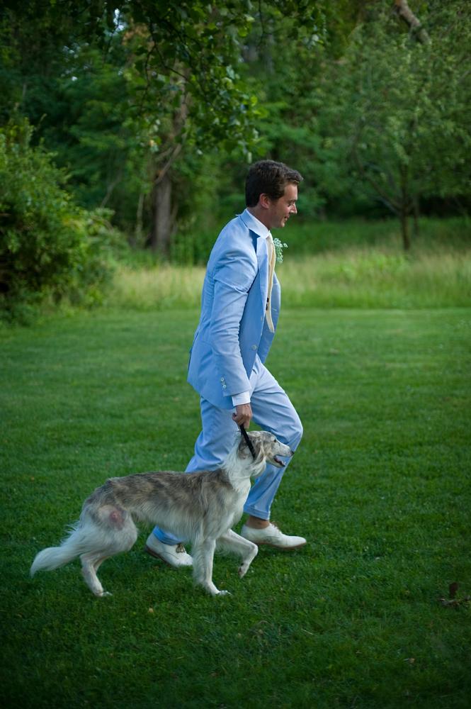 Weddings_Vogue_2.jpg