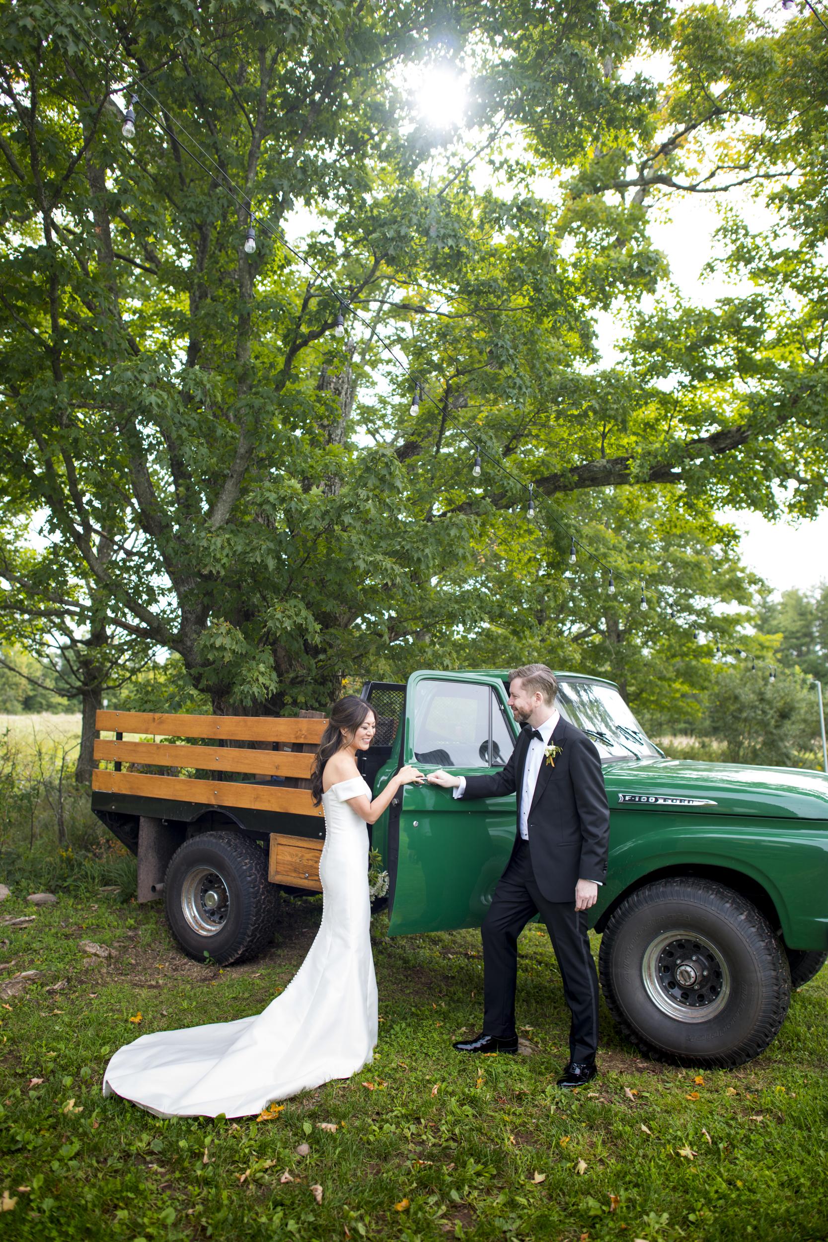 20180922_Brightsmith_CarolNick_Wedding_02994_2.jpg