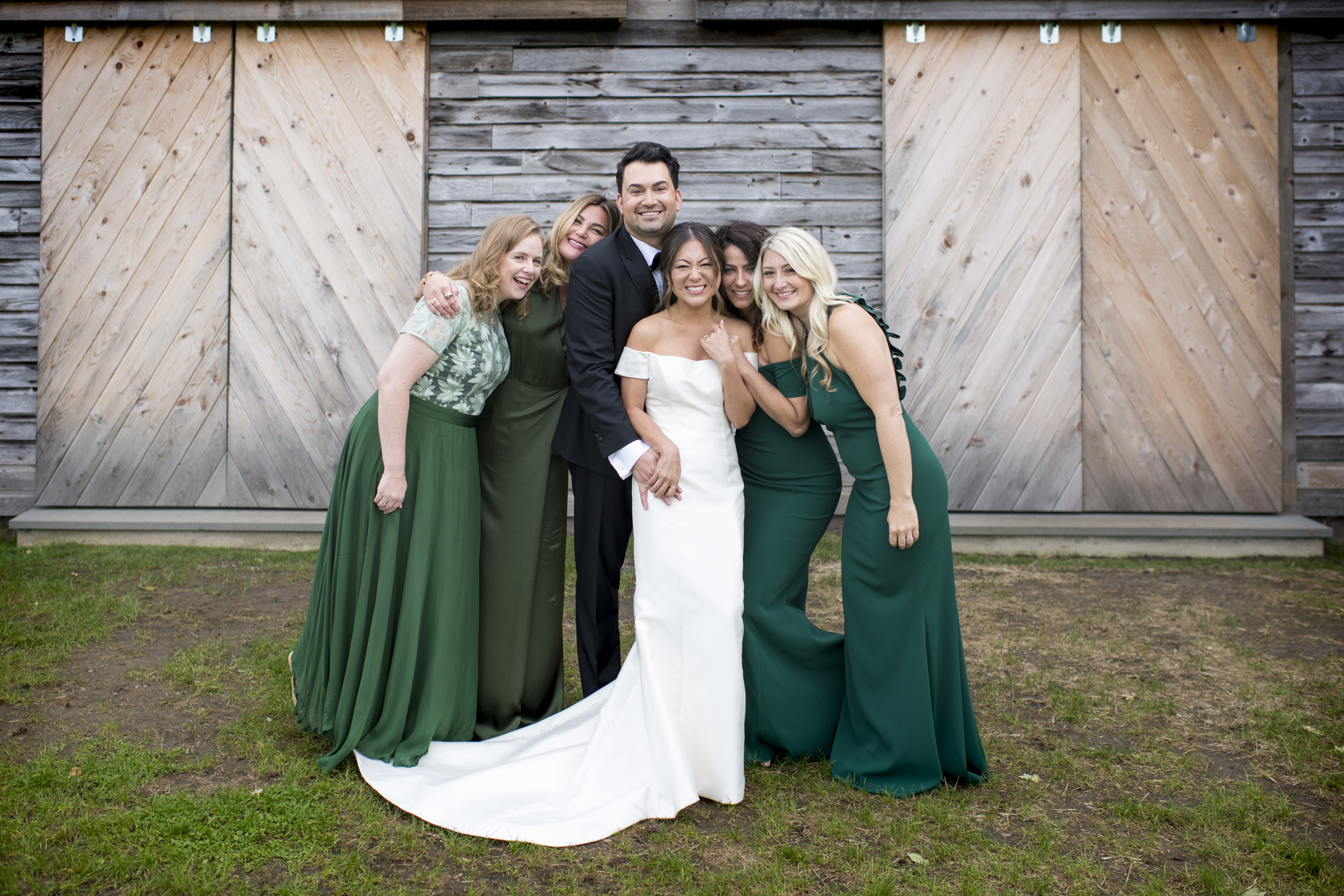 20180922_Brightsmith_CarolNick_Wedding_03648.jpg