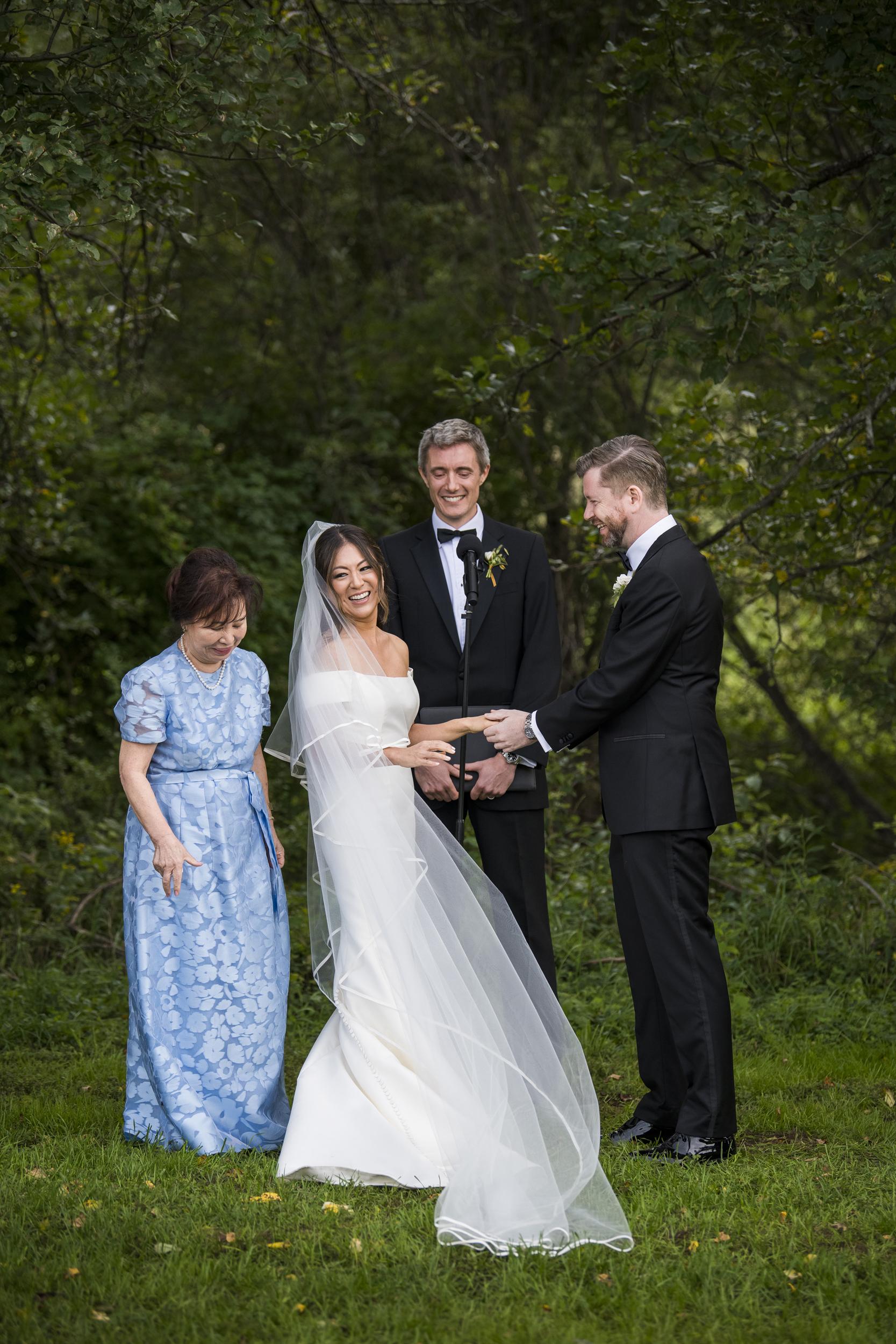 20180922_Brightsmith_CarolNick_Wedding_06967.jpg