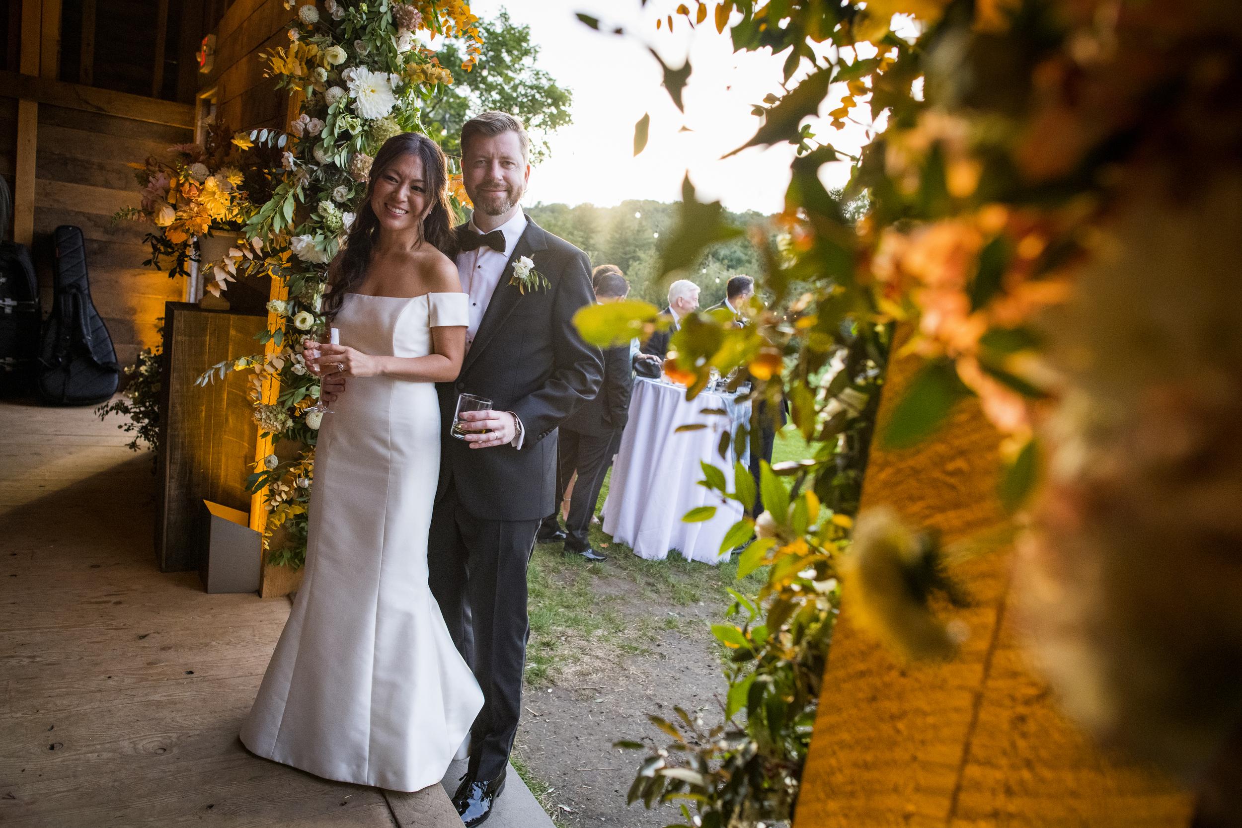 20180922_Brightsmith_CarolNick_Wedding_10029.jpg