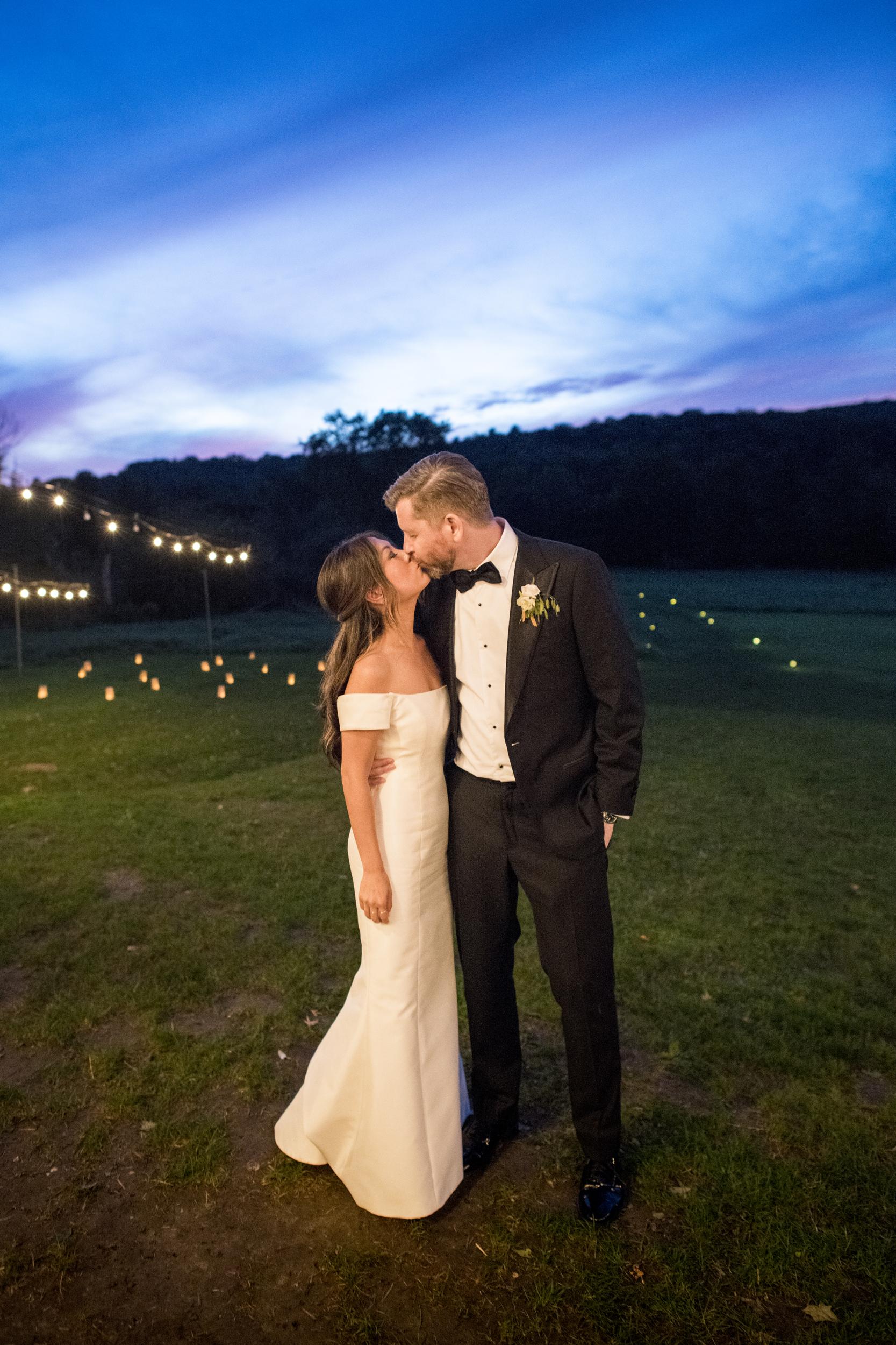 20180922_Brightsmith_CarolNick_Wedding_10678.jpg