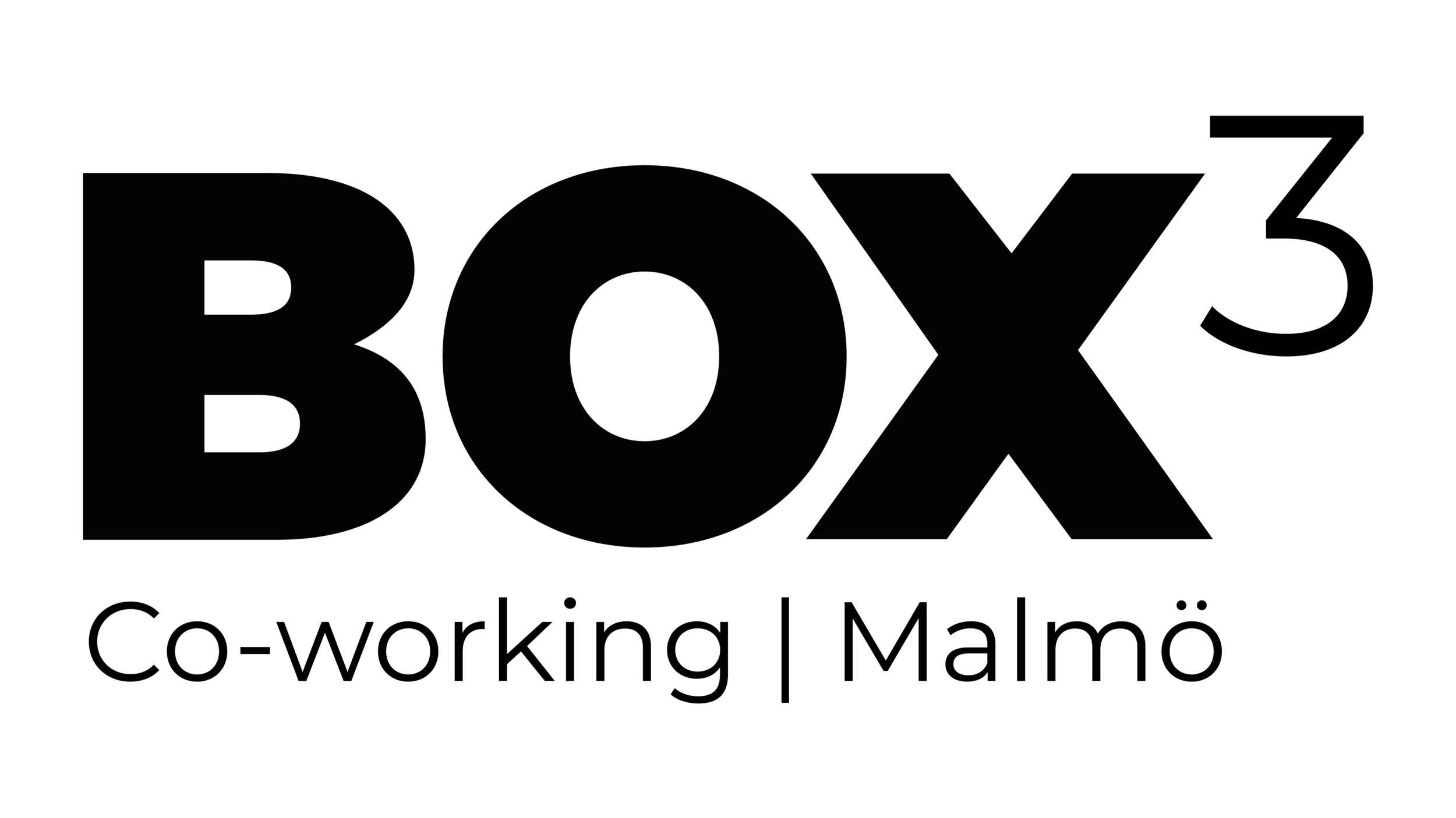 box-space-coworking-logo-black.jpg