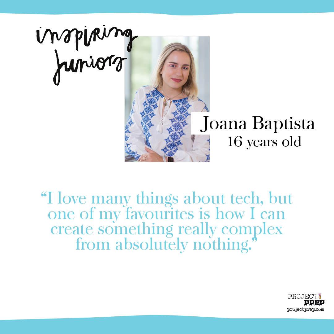 PROFILES _ INSPIRING JUNIOR_Joana.jpg