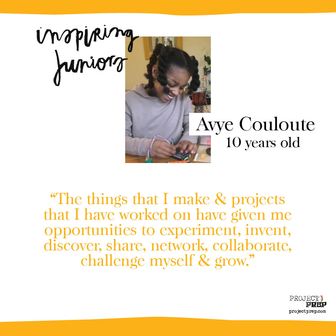 PROFILES _ INSPIRING JUNIOR_Avye.jpg
