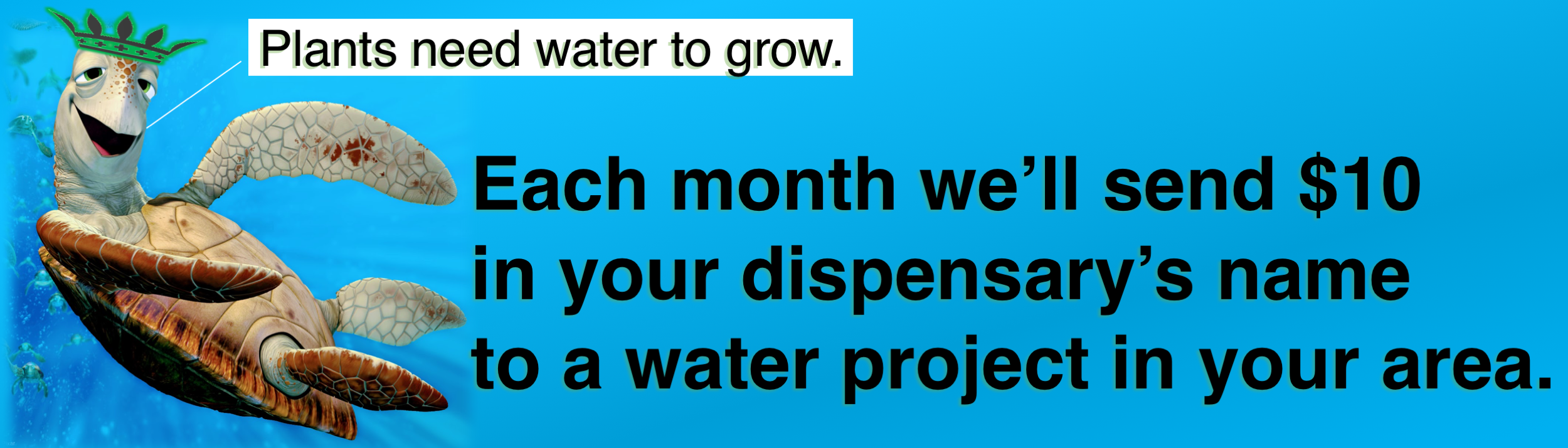 plants need water to grow.png