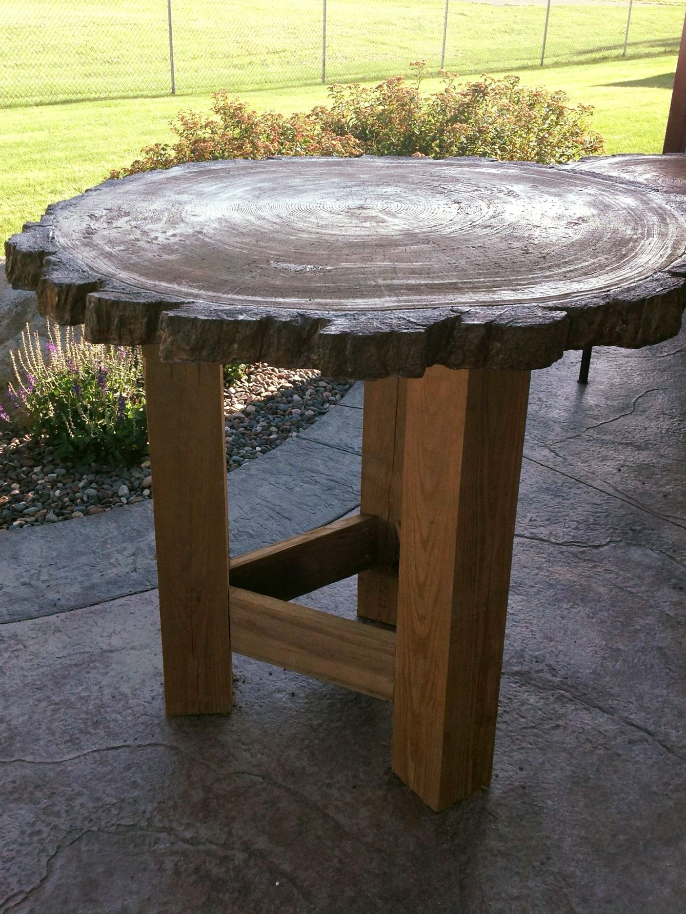 jsgc_concrete-table-2.jpg