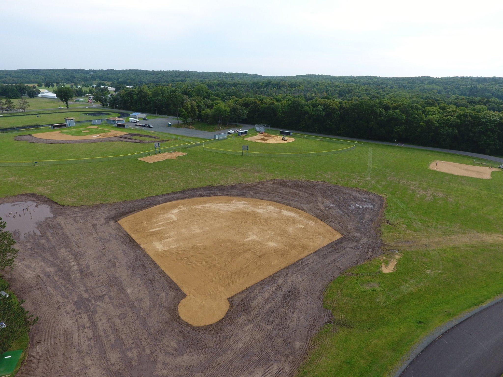 jsgc_excavation_08-21-2017_scf_baseball-1.jpg