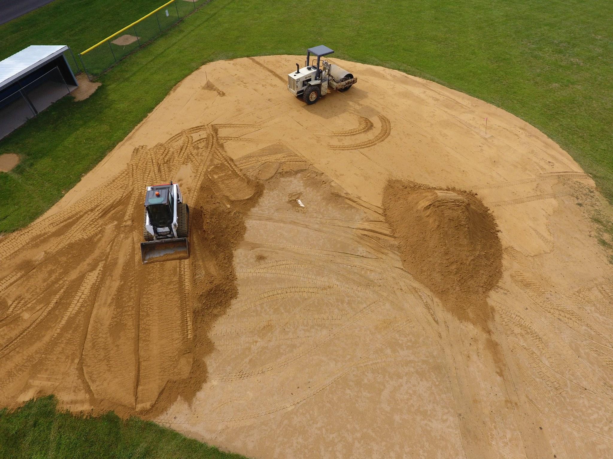 jsgc_excavation_08-21-2017_scf_baseball-4.jpg