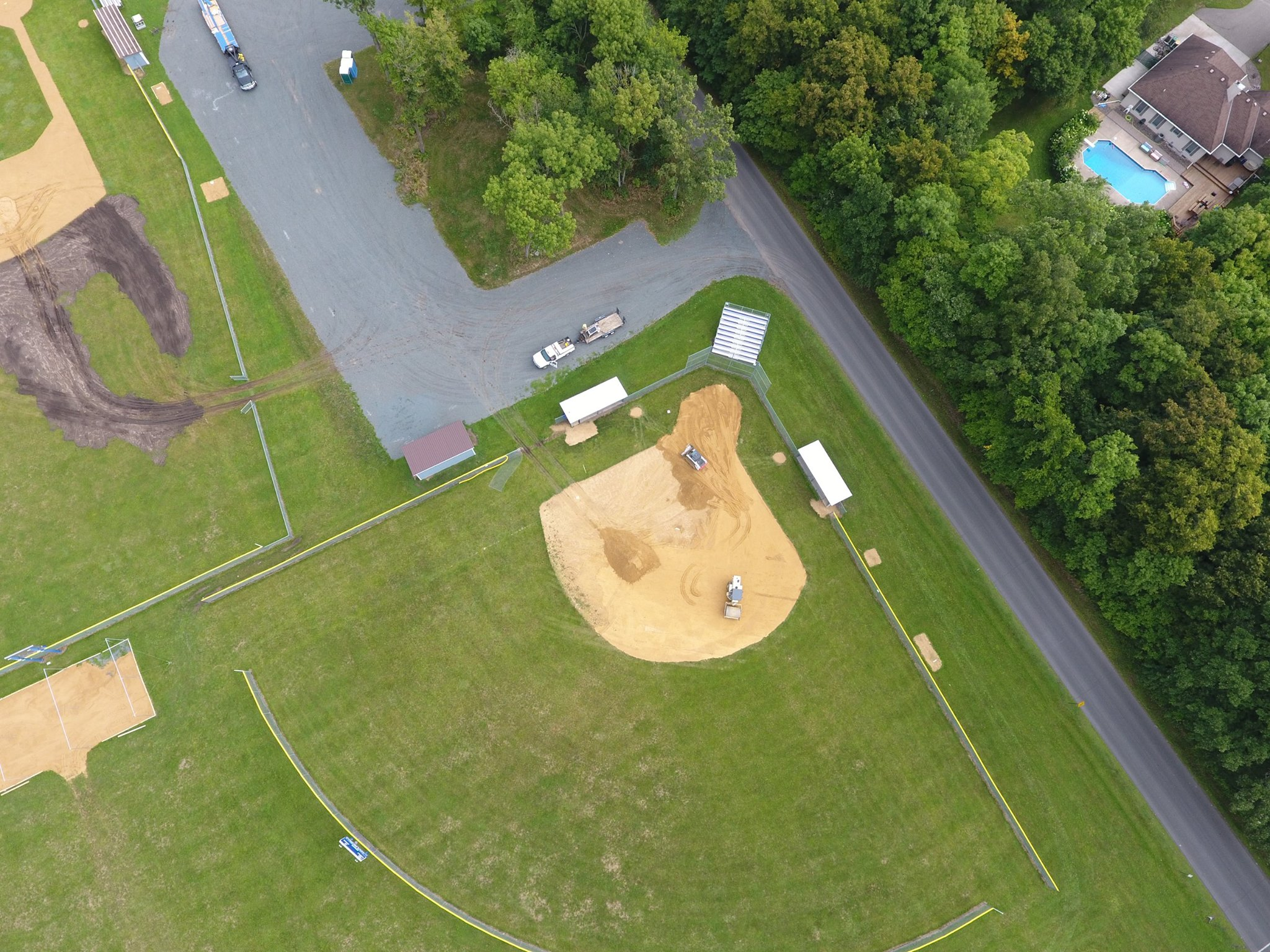 jsgc_excavation_08-21-2017_scf_baseball-5.jpg