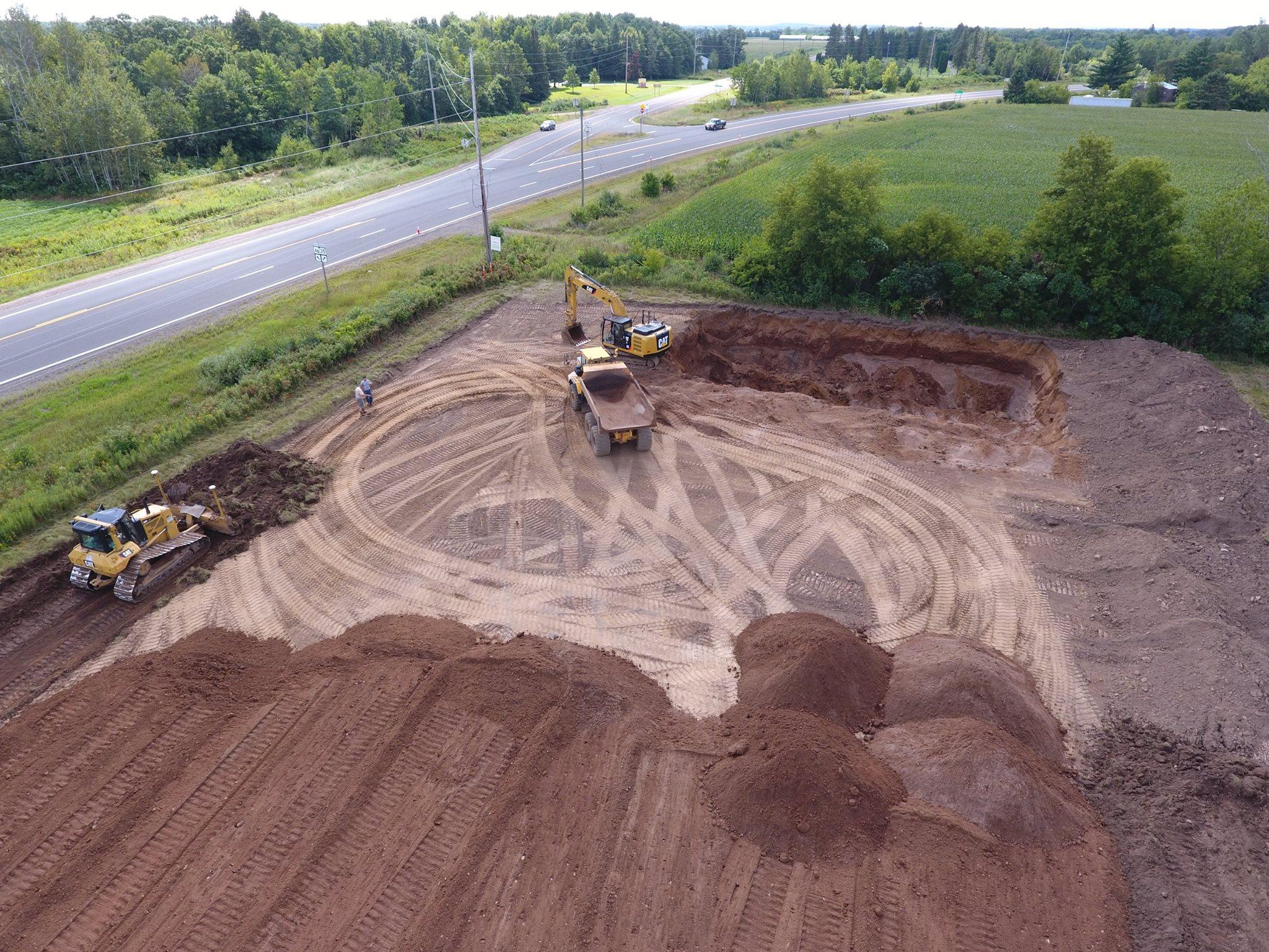jsgc_excavation_08-24-17_storage-site-prep1.jpg
