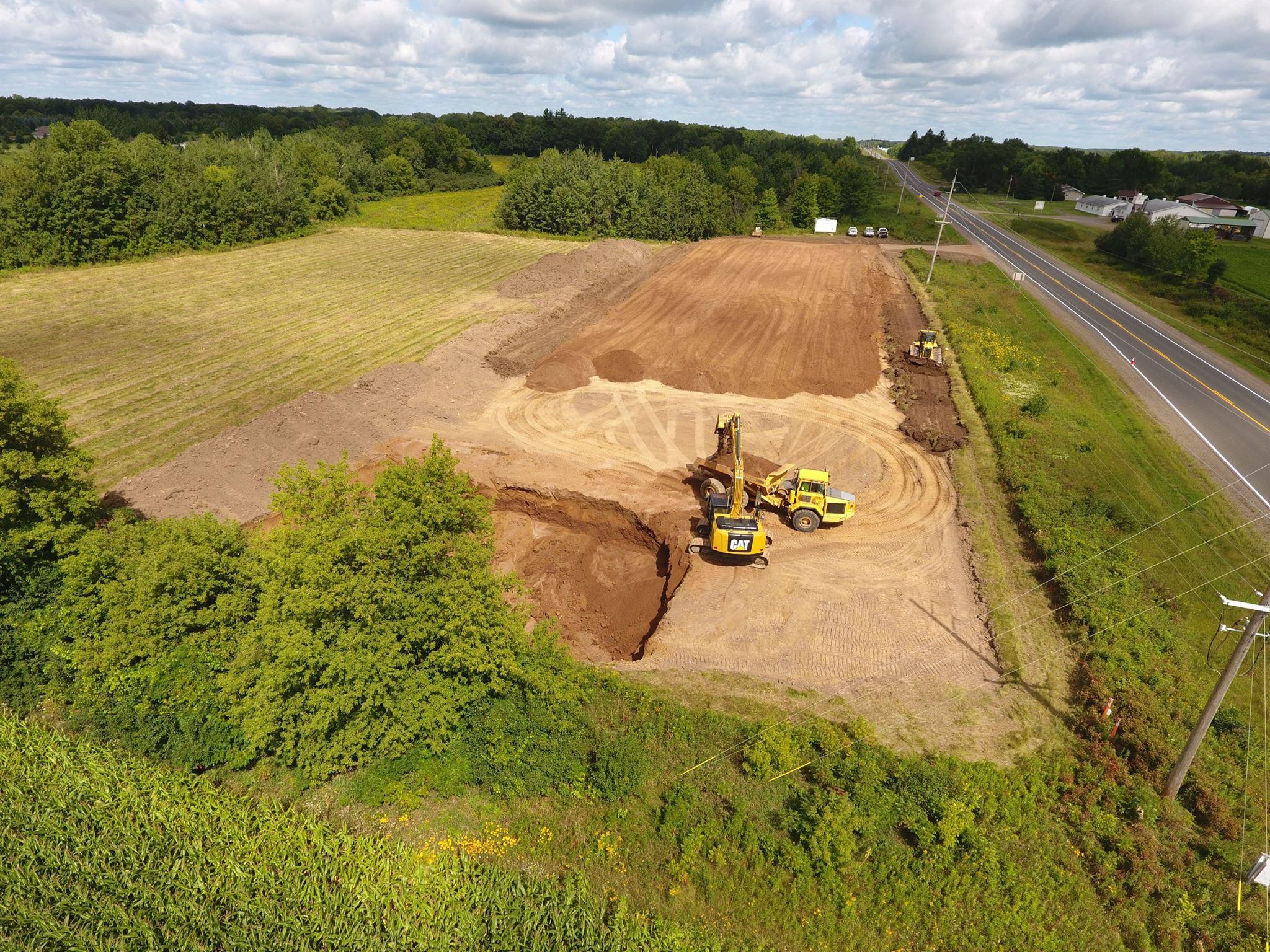 jsgc_excavation_08-24-17_storage-site-prep3.jpg