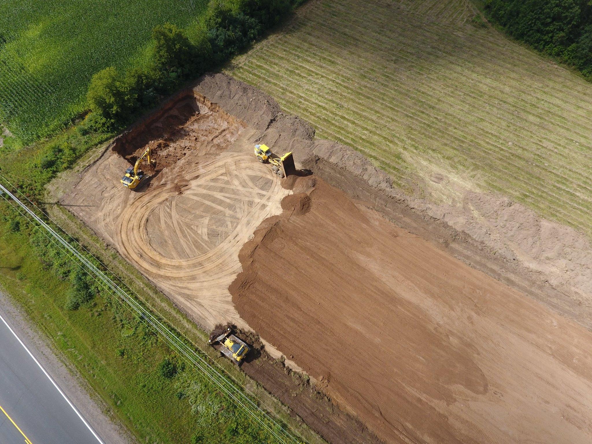 jsgc_excavation_08-24-17_storage-site-prep4.jpg