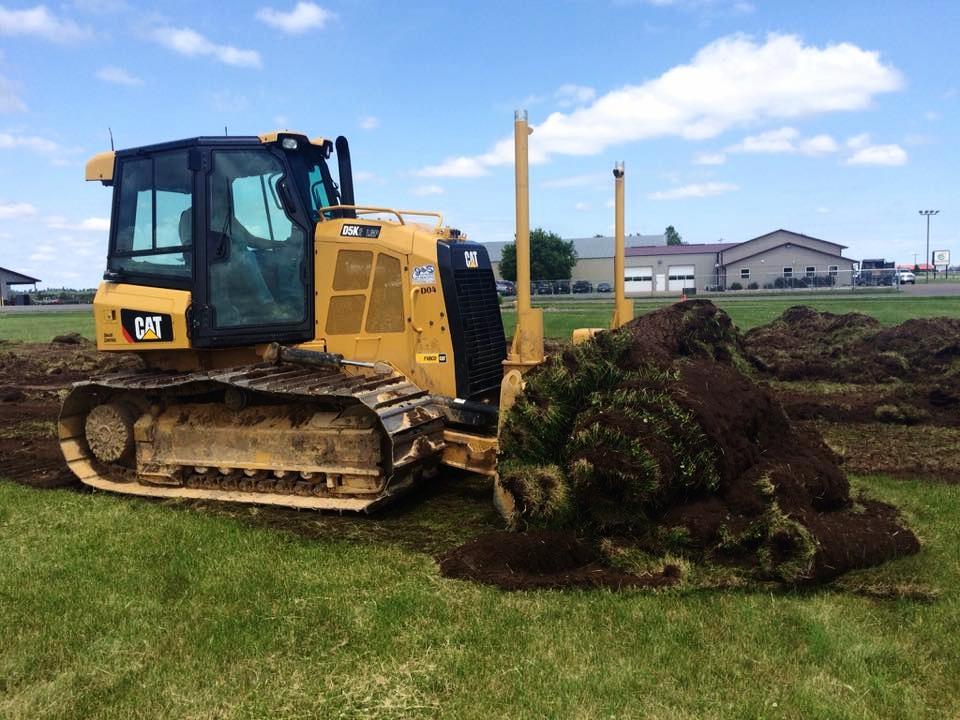 jsgc-excavate-1.jpg