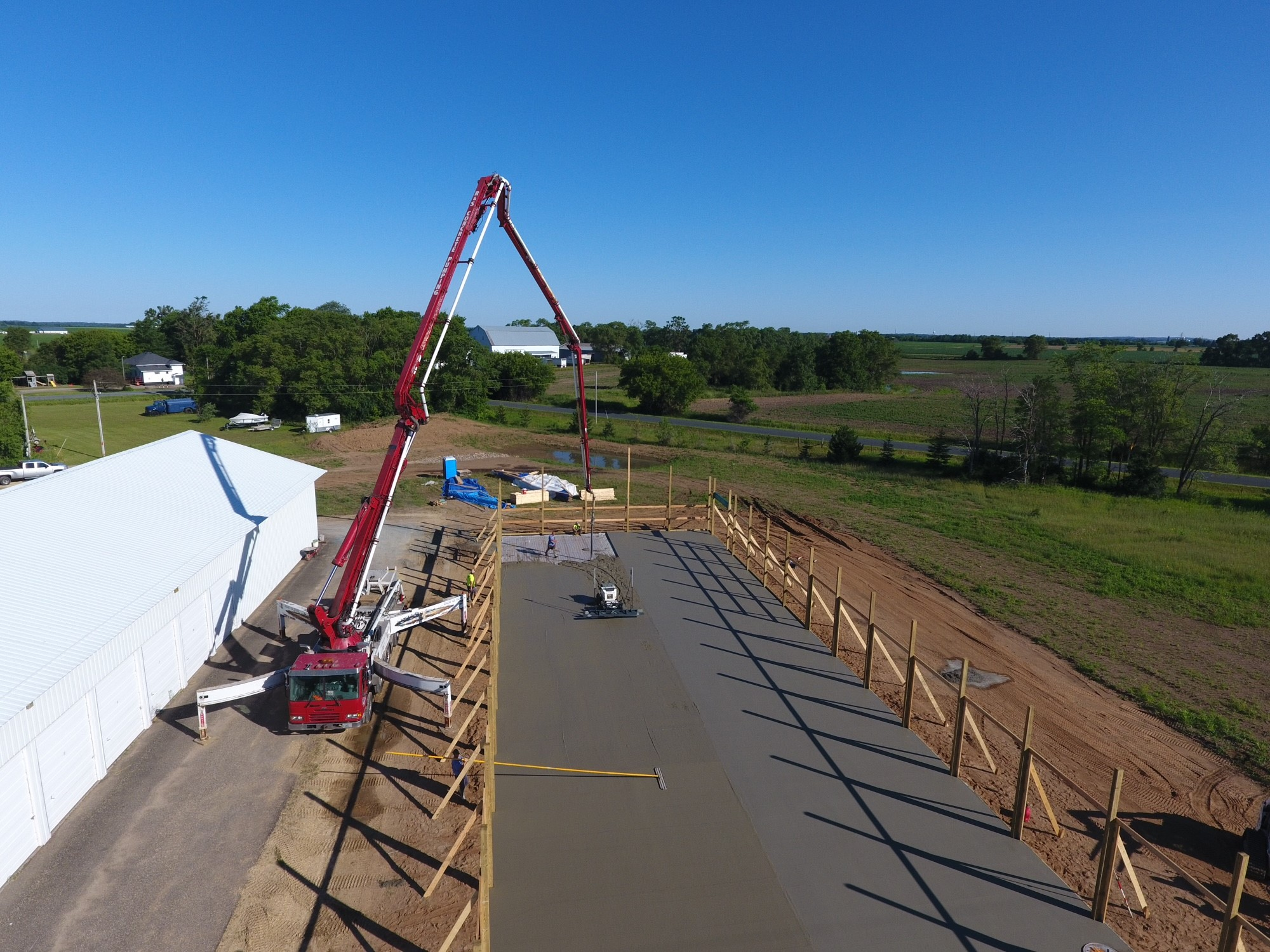 2017-jsgc-storage-concrete-slab6