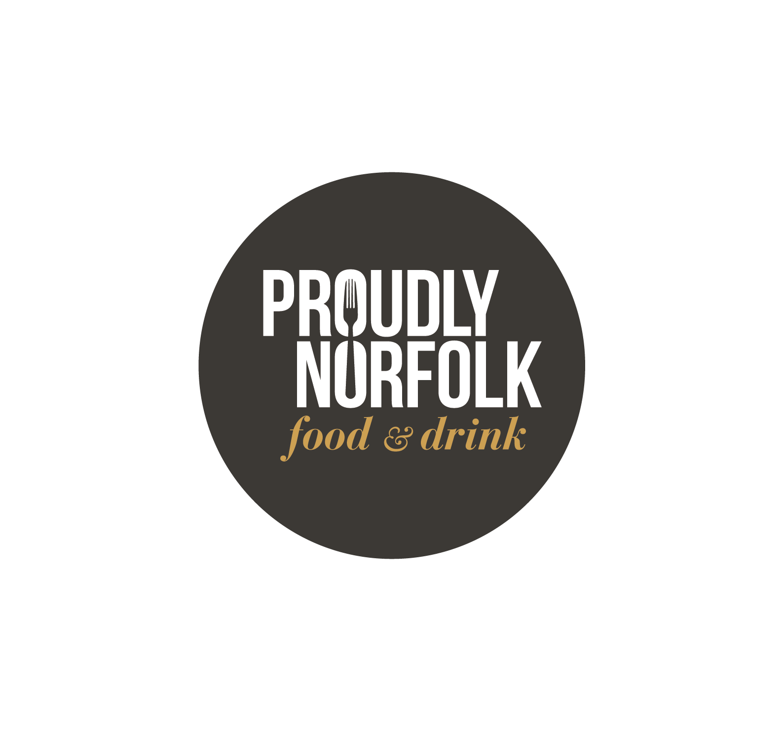 Proudly Norfolk digital sticker black.png