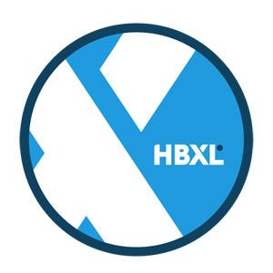 HBS-300x300.jpg