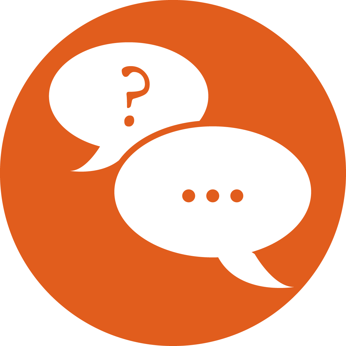 FAQ's-module-image.jpg