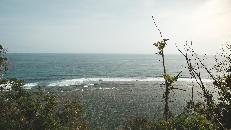 flearound-bali-uluwatu-greenbowlbeach.jpg