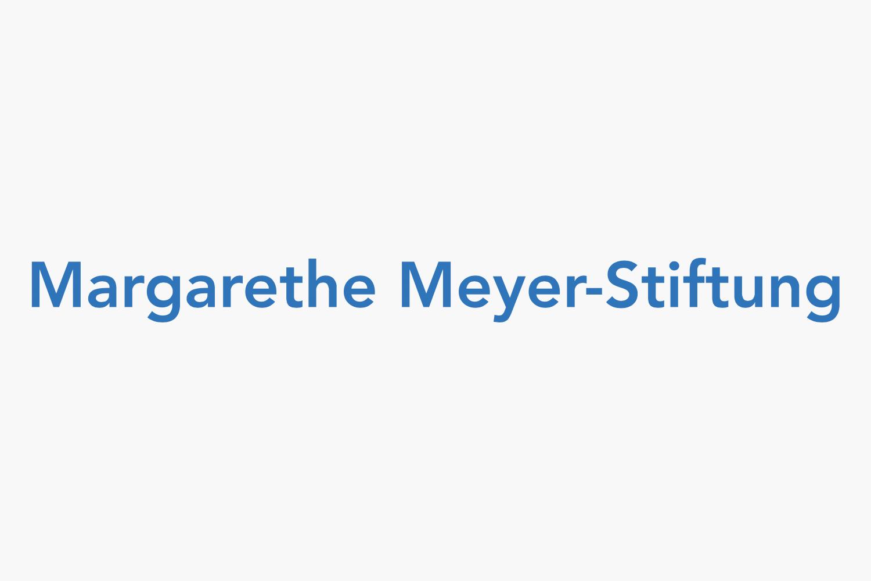 Webdesign, Suchmaschinenoptimierung SEO - Website und Suchmaschinenoptimierung für die Soziale Stiftung für Schwyz und Basel-Stadt Margarethe Meyer-Stiftung.