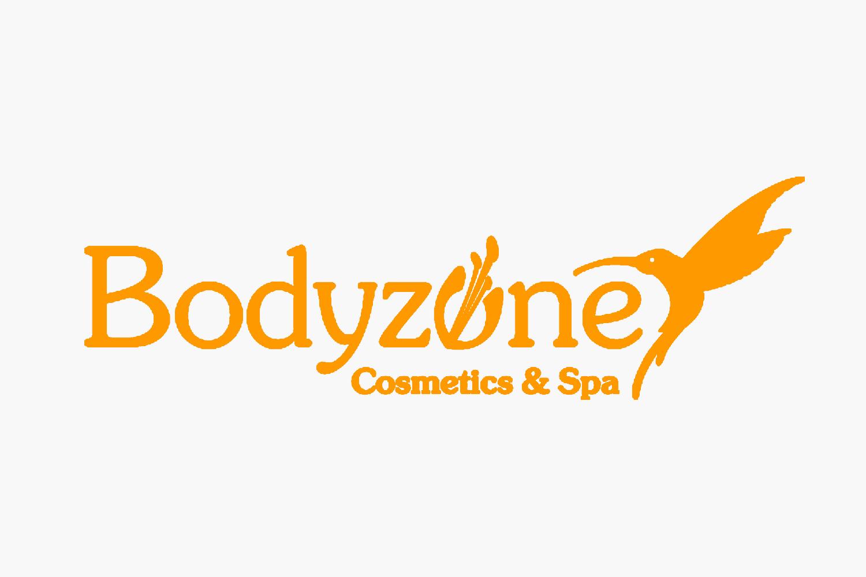 SEO und Webdesign für Bodyzone