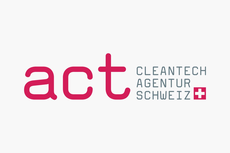 Beratung Google AdWords udn SEO für Act Cleantech Agentur Schweiz