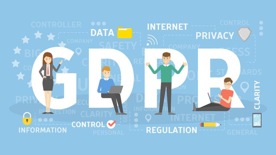 Data+Protection.jpeg