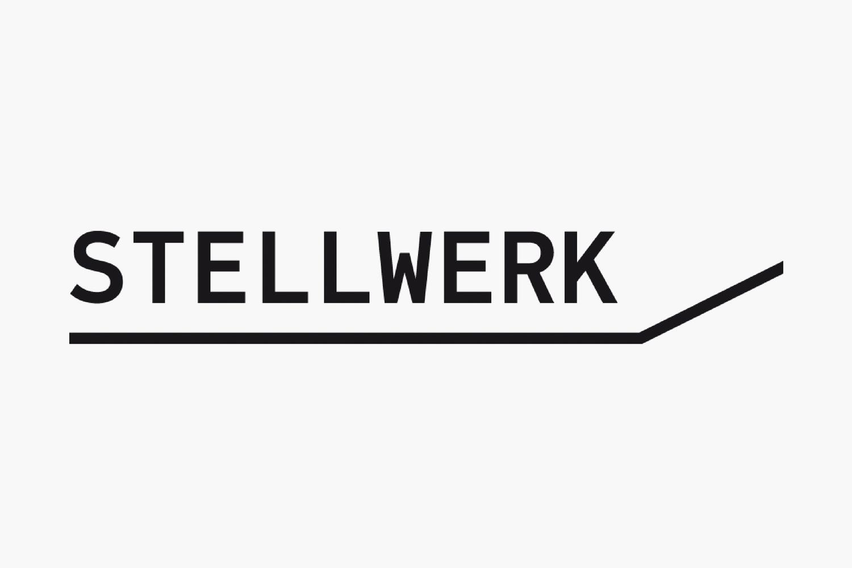 Social Media Marketing - Unterstützung beim Eventmarketing via Social Media, für das erste kreativwirtschaftliche Gründerzentrum der Schweiz - Stellwerk.