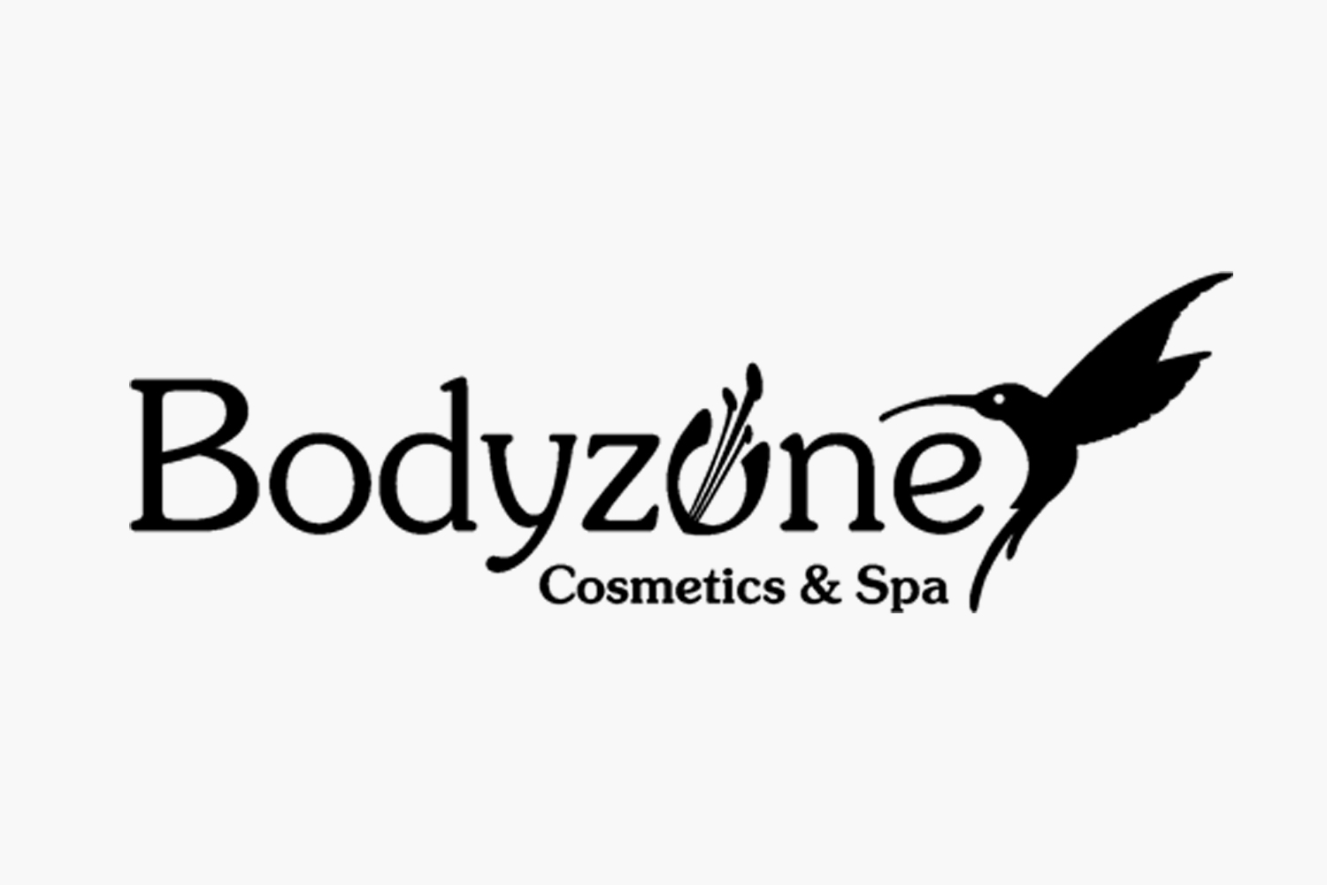 Bodyzone-Cosmetics-Spa.jpg
