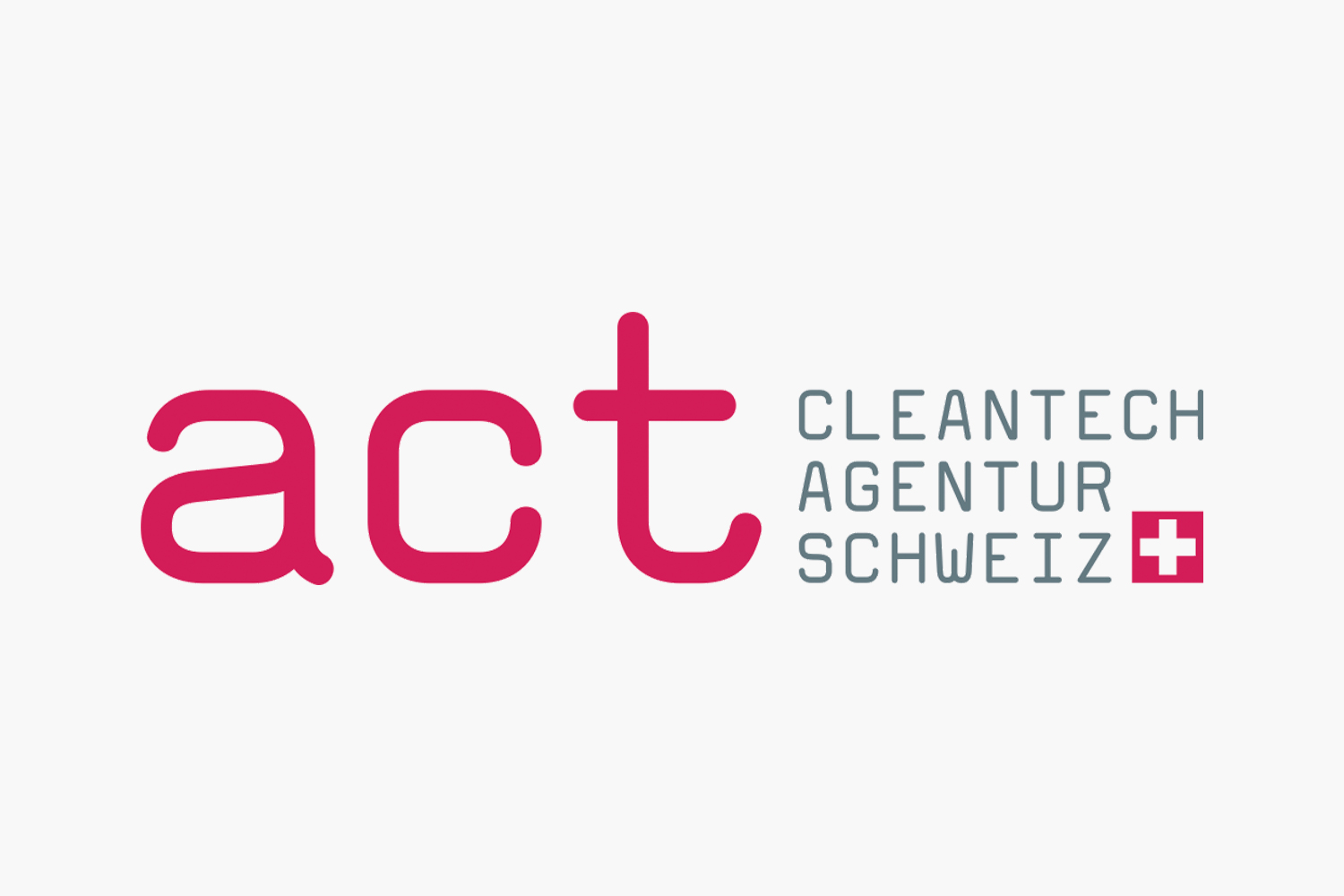 oK_Act-Cleantech.jpg