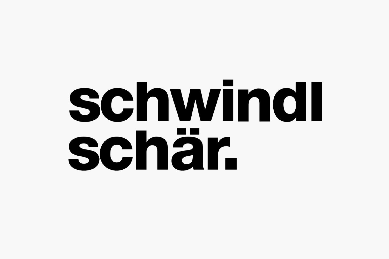 ok_SchwindlSchaer.jpg