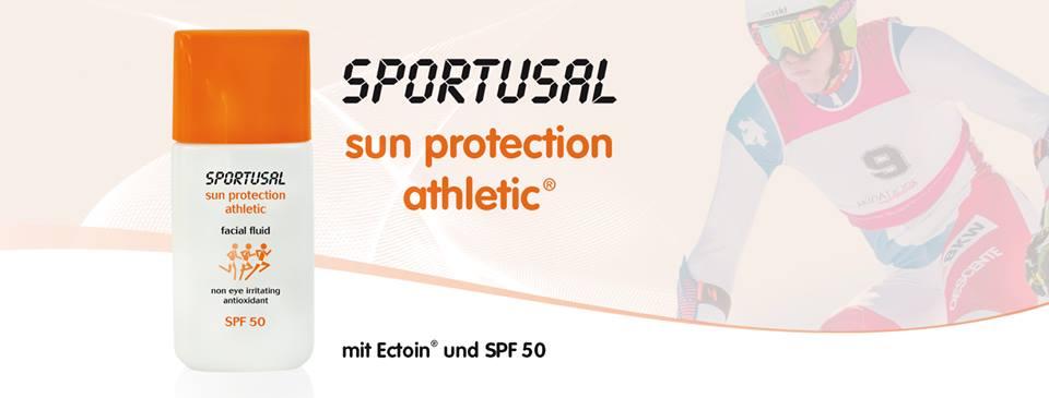 Sportusal_Sun_Protection.jpg