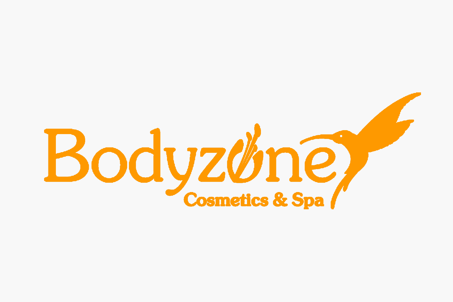 Bodyzone-Cosmetics-Spa Basel.jpg