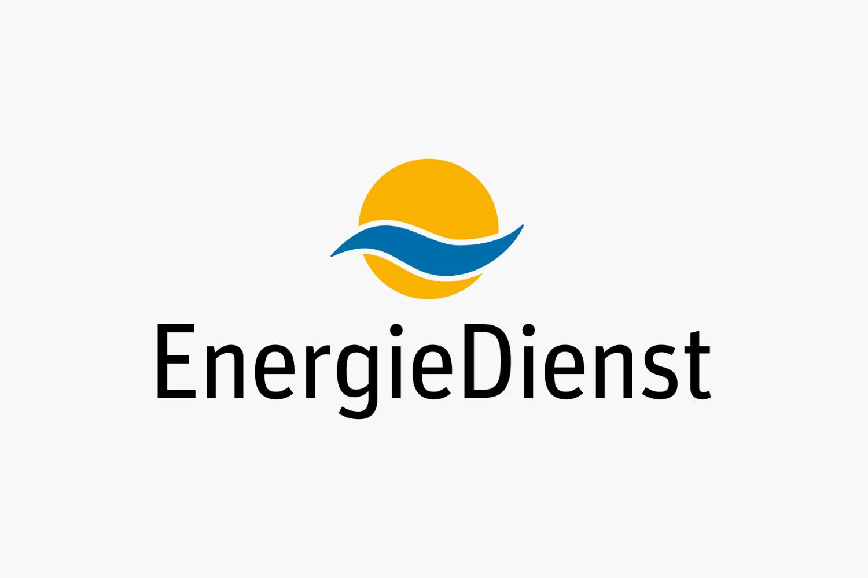 Social Media Werbekampagnen für EnergieDienst